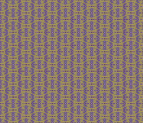 textile3 fabric by compugraphd on Spoonflower - custom fabric