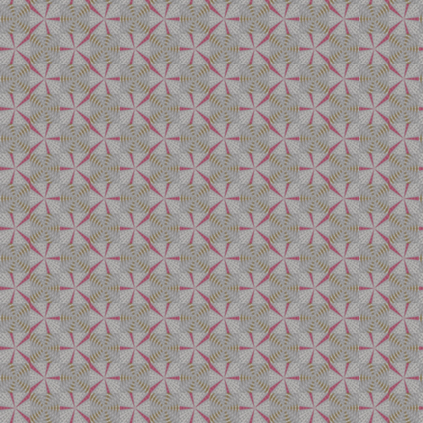 textile5 fabric by compugraphd on Spoonflower - custom fabric
