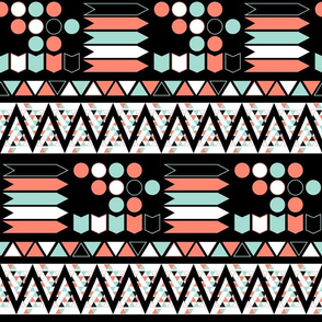 Aztec Tenochca