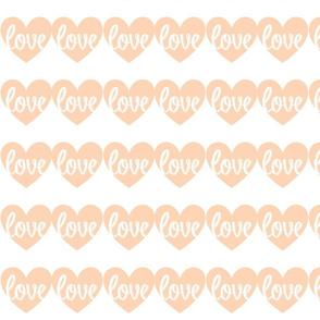 lovelovepeach