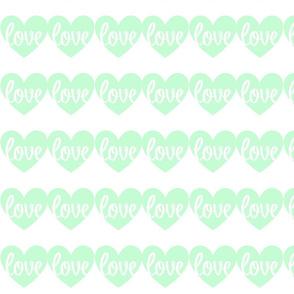 lovelovemint