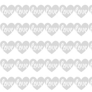 lovelovegrey