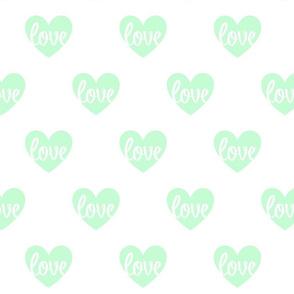 loveheartmint