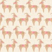Goats_070115_spoonflower_shop_thumb