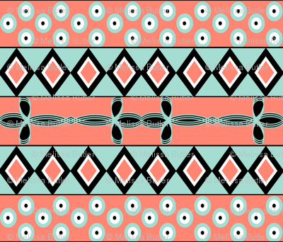 Rfinal_spoonflower_pattern_cmb_w_preview