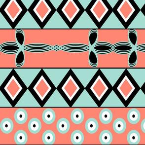 Final_Spoonflower_Pattern_CMB_W