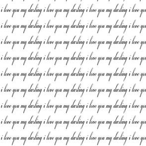 i_love_you_my_darling