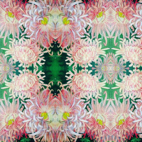 Laurelda's Flowers 2
