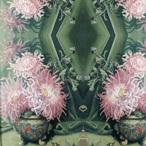 Laurelda's flowers 5