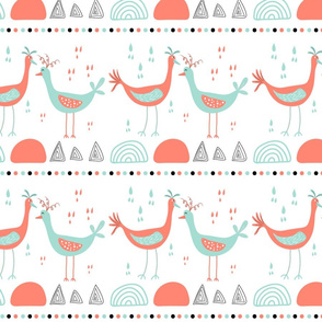 Quirky_Bird_Pattern