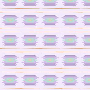 sw_diamond-violet