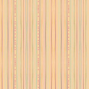 sw_stripes-peach