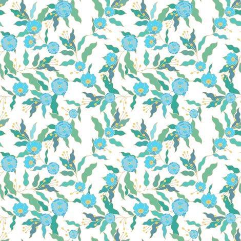 Rs2015__68__pattern15_shop_preview