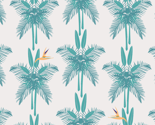 Birds_and_palms_teal_final_thumb
