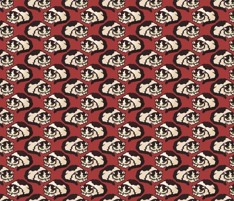 Catpattern_shop_preview
