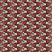 Catpattern_shop_thumb