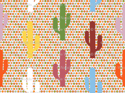 cactus_dot_relief_multi