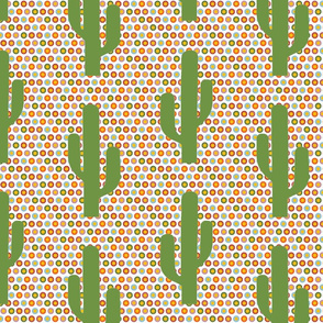 cactus_dot_relief