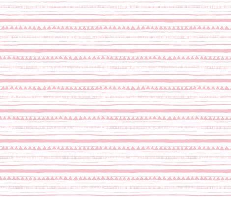 Rdrawn_stripe_pink_shop_preview