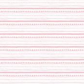 Rdrawn_stripe_pink_shop_thumb