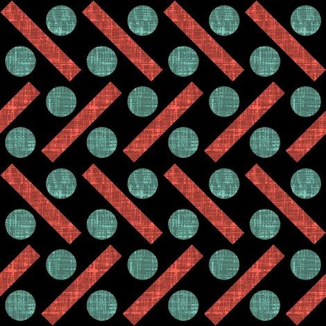 Rrrr4ins-division-pattern-2_chkd_lgr_brtr_textr_shop_preview