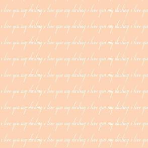 i_love_you_my_darling_peach