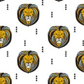 Rrrlion_head_young_and_brave_colors-01-01-01_shop_thumb