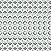 diamond_taupe_slate_mint