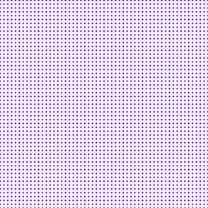 PurpleCircles