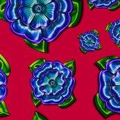 Rhot_pink_flower_3_shop_thumb