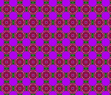 Purple_flower_2a_shop_preview