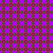Purple_flower_2a_shop_thumb