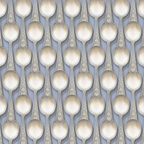 Silver_Spoons