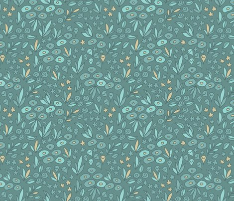 Rrrfloral-pattern_shop_preview