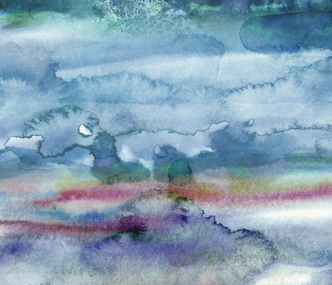 840044_rultimatewatercolour07_shop_preview