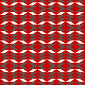 Rblanket5a_shop_thumb