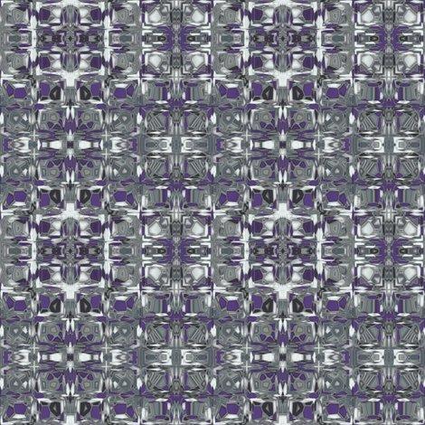 Rrplum_sage_mosaic_shop_preview