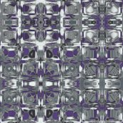 Rrplum_sage_mosaic_shop_thumb
