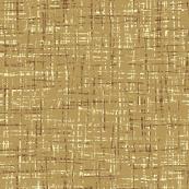 summer brown barkcloth