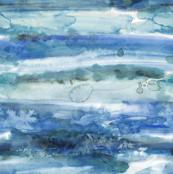 Watercolour - 25