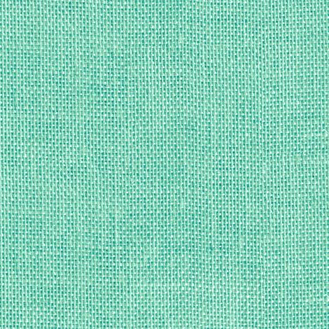 Seamless Teal Burlap Wallpaper Weavingmajor Spoonflower