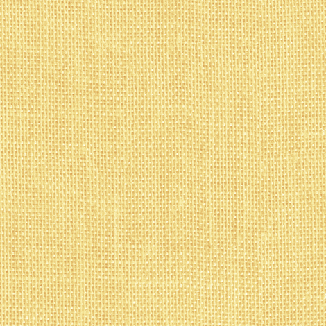 daffodil yellow burlap fabric by weavingmajor on Spoonflower - custom fabric
