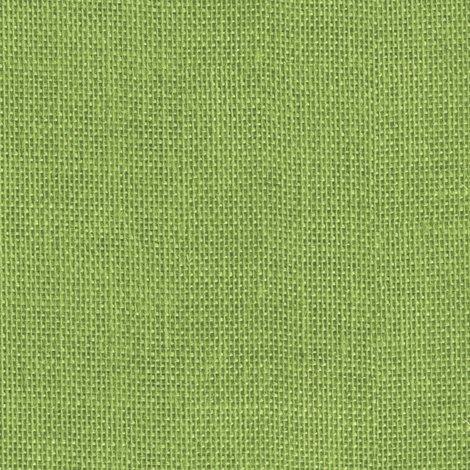 Burlap3b_oolong-green2_shop_preview