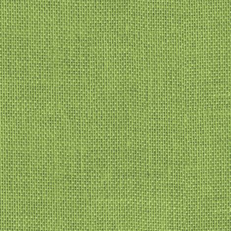 green tea burlap fabric by weavingmajor on Spoonflower - custom fabric
