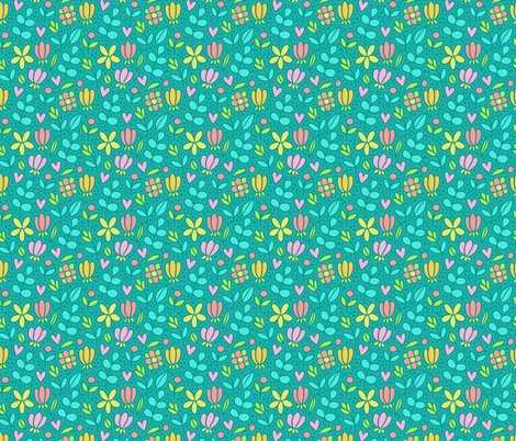 Rrrrrrflower-pattern2_shop_preview