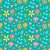 Rrrrrrflower-pattern2_shop_thumb