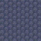 Rrcross_square_pattern_ed_ed_ed_shop_thumb