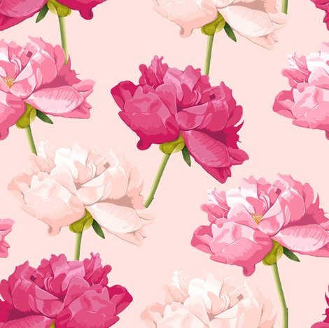 Rrrrpeony2_shop_preview