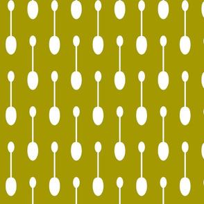 Spoon pattern