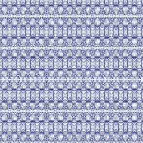 DAKO Blue